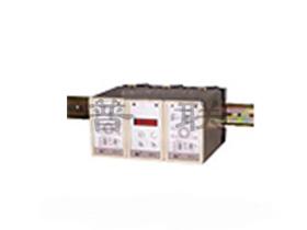 SWP(双路)热电偶、热电阻温度变送器