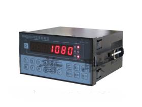 显示仪表 定量控制仪(不防爆)
