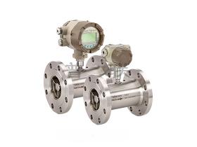 LWGY系列液体涡轮流量计